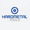 HARDMETAL TOOLS S.L.