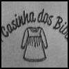 """"""" A CASINHA DOS BIBES """""""