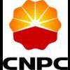 CNPC BAOJI PETROLEUM STEEL PIPE CO., LTD.