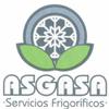 ASGASA SERVICIOS FRIGORIFICOS, S.A.
