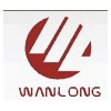 WUJIANG WANLONG TEXTILE CO., LTD.