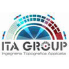 ITA GROUP S.R.L.