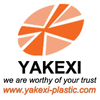 YAKEXI PLASTIC CO., LTD.