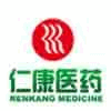 ZHEJIANG RENKANG MEDICAL PRODUCTS CO.,LTD