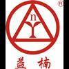 ZHEJIANG XIMA MACHINERY & ELECTRONICS CO, LTD