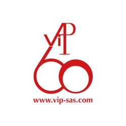 VIP O-RINGS AND GASKETS