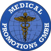 MEDICAL PROMOTIONS GMBH