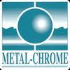 SA METAL CHROME