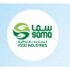 SAMA FOOD INDUSTRIES CO.