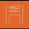 HALO HORECA