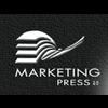MARKETING PRESS