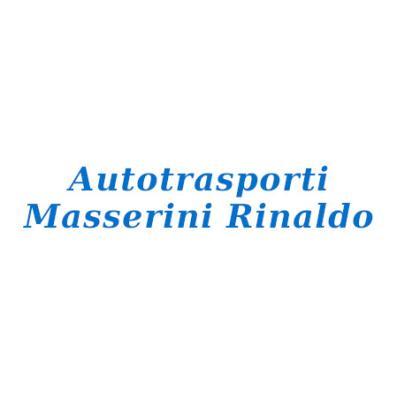 AUTOTRASPORTI MASSERINI RINALDO