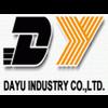 Henan Dayu Industrielle Co. , Ltd
