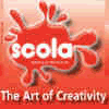 CREATIVE ART PRODUCTS