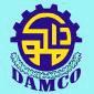 DAMCO CO.