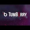 TUMBERRY