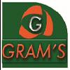 GRAM'S SARL