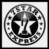7 STAR EXPRESS GMBH