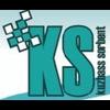 KUZBASS SORBENTS COMPANY
