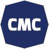 COMPRESSOR AND MACHINE CONTROLS