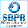 SBPR-PIÈCES CHAUDIÈRES