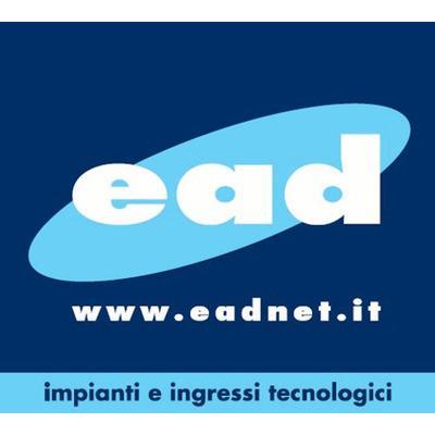 E.A.D. S.R.L.