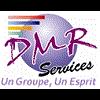 DMR SERVICES