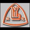NANYANG YALONG ROAD CONSTRUCTION MACHINERY CO., LTD.