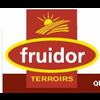 FRUIDOR TERROIRS