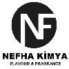 NEFHA KIMYA SAN.TIC.LTD.STI