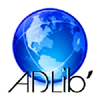 ADLIB'