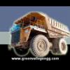 GREEN VALLEY ENGINEERING CORPORATION