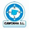 CUBIFORMA S.L.