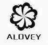 ALOVEY COSMETIC PACKAGING CO.,LTD