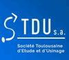 SOCIETE TOULOUSAINE D'ETUDE ET D'USINAGE