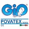 POVATEX DI PREITE VITA S.A.S.
