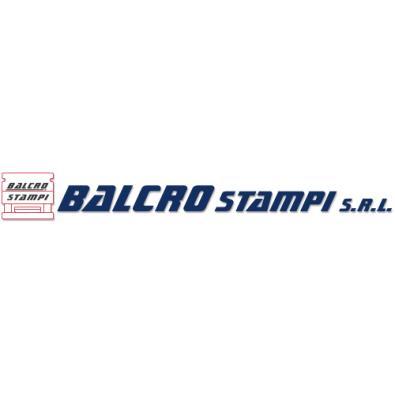 BALCRO STAMPI SRL