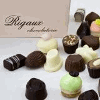 CHOCOLATERIE RIGAUX