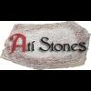 ATISTONES