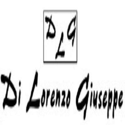 DI LORENZO GIUSEPPE & C. SNC