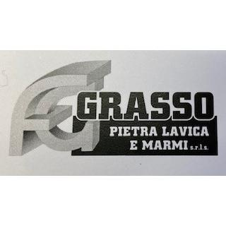 GRASSO PIETRA LAVICA E MARMI S.R.L.S.