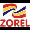 ZOREL TEKSTIL