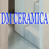 DM CERAMICA