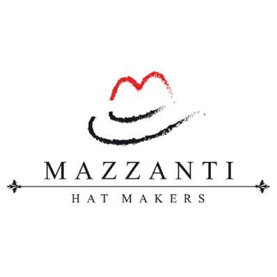 F.LLI MAZZANTI SRL