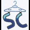 SHIVA CLOTHING