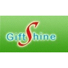 GIFTSHINE ELECTRONICS CO., LTD