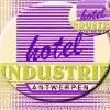 HOTEL INDUSTRIE ANTWERPEN