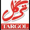 IRANTARGOL AGRICULTURAL CO.
