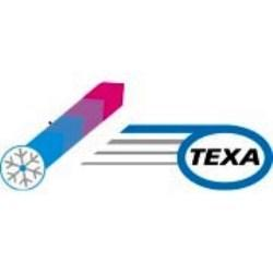 TEXA INDUSTRIES SRL
