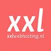 XXL WEBHOSTING